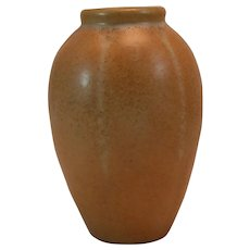 Rookwood Pottery Arts & Crafts Vase Mold #2088
