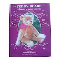 Teddy Bears: Annalee's & Steiff Animals - Collecting, Third Series