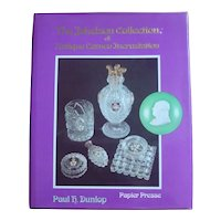 The Jokelson Collection of Antique Cameo Incrustation - Collecting