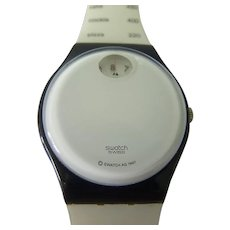 """1997 SWATCH Collection 