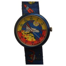 """❀ FLASH Price REDUCTION = 15% OFF 