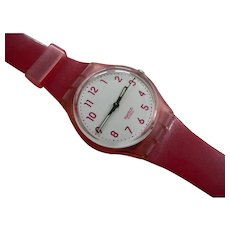 """❀ FLASH Price REDUCTION = 10% OFF 