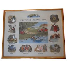 """1980's-90's 