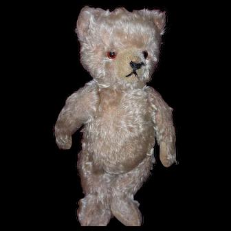 Antique German Hermann Teddy Bear