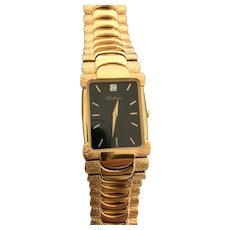 Bulova T3 Watch - Mens - 97033