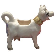 Borden's Elsie the Cow Creamer