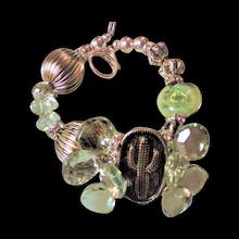 Bracelets Artisan Jewelry