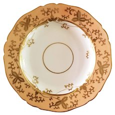 French Haviland Limoges Porcelain Service
