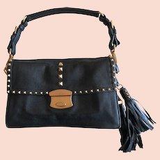 Prada Metal Sound Handbag Never Used