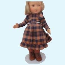 R. John Wright's Early Little Children Hannah Series 1