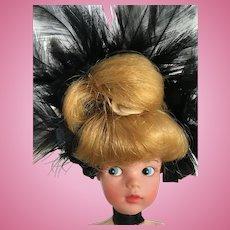 Vintage Sindy Doll