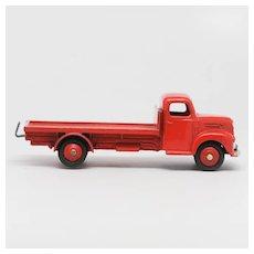 Dinky Toys Fordson Thames Truck  422 1954-1960
