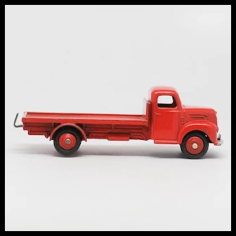 Dinky Toys Fordson Thames Truck  422 1954-1960