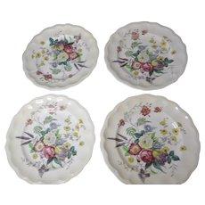Great Britain Copeland Spode Gainsborough Plates