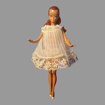 "Vintage miss sweetheart 7.5"" English Bild lilli"