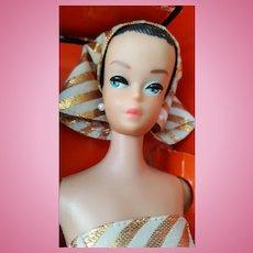 VINTAGE Barbie fashion queen #870 in box