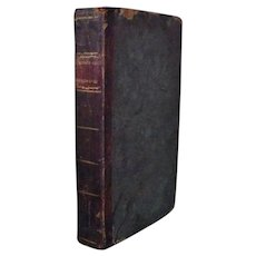 Ovid, Philadelphia, 1790: First American edition