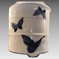 Nippon Trinket Box ca.1916-1921