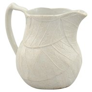 Early 19th Century Wegwood Jug