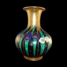 Japanese Porcelain & Pottery