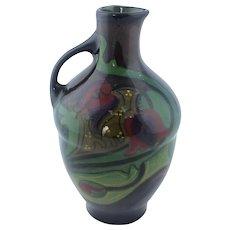Gouda Vase Holland PZH maker