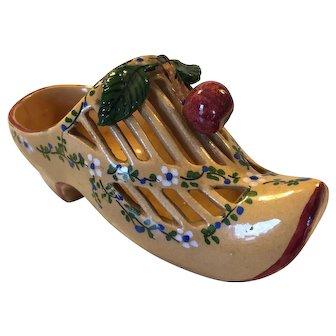 Provence Pottery