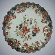 Antique,  Imari,  Set of 6 Plates ~ Copeland & Son's,  England