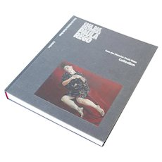 Modern Art Book: Paula Rego - Collection