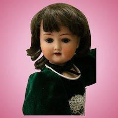 Sweet Doll  18 inches Schoenau Hoffmeister