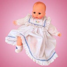 Madame Alexander Doll Baby VICTORIA