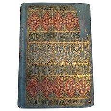 1897 Mulvaney Stories by Rudyard Kipling