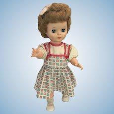 1950s - 60s Regal Doll with Sleepy Eyes