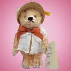 Steiff Teddy Bear Sunday's Bear