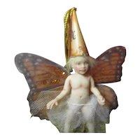 Fairy Pardon