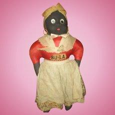 Wonderful Black doll