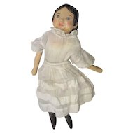 Darling Izannah by Sue Sizemore one of a kind