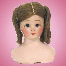 Simon Halbig 1160 Doll House Doll head