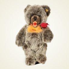 Steiff Zotti Teddy Bear