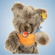Small Steiff Zotti Teddy Bear