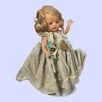 1950's Muffie NASB Doll #902