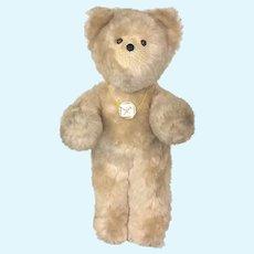 Kathe Kruse Hanne Kruse Teddy Bear