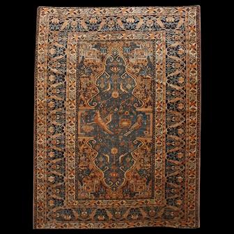 Antique Shiraz