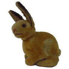 STEIFF 15cm Sonny Rabbit, with ID