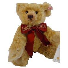 STEIFF 30 CM Celebration Bear, all IDS