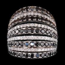 21st Century  Contemporary Jewelry