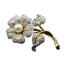 Tiffany & Co.  Vintage Jewelry