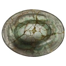Small Flourite Bowl