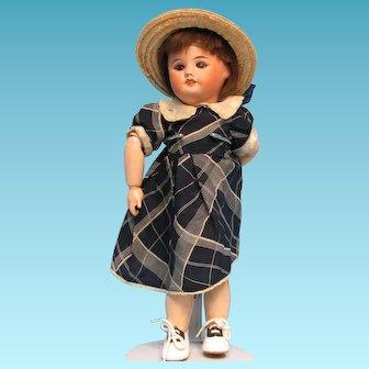 Vintage Original Bleuette