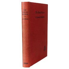 W. Somerset Maugham The Bread-Winner'. William Heinemann, 1st Ed, 1930