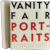 David Friend Graydon Carter 'Vanity Fair the Portraits' 1st Ed DJ / Slip Cover